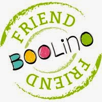 boolino-friend-200x200
